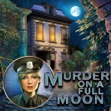 Murder on a Full Moon